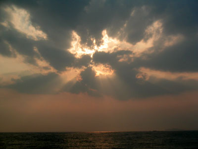 akiya_sunset02.jpg
