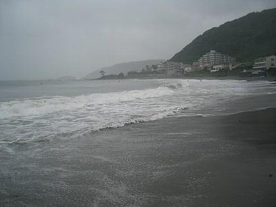 akiya_typhoon.jpg