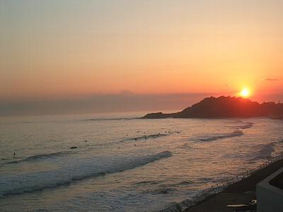 choja_sunset.jpg