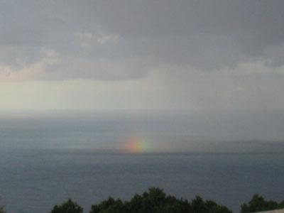 cloudyrainbow.jpg