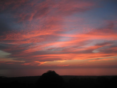 farm_sunset01.jpg