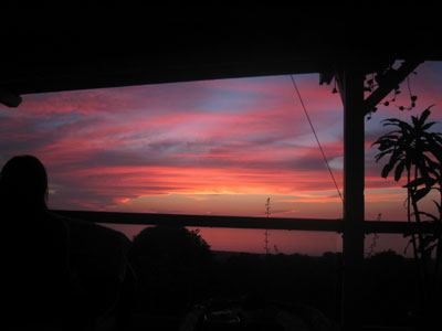 farm_sunset02.jpg
