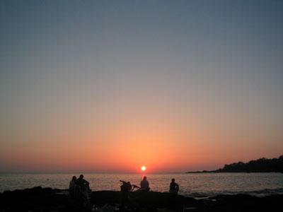 honaunau_sunset.jpg