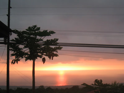 honaunau_sunset0930.jpg
