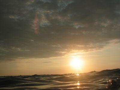 honaunau_sunset1002.jpg