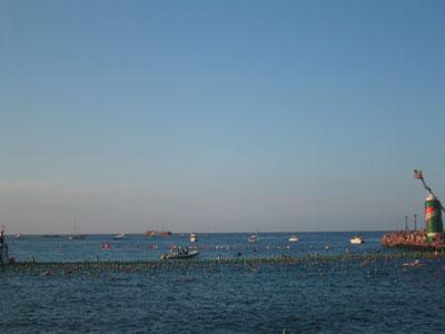 ironman_swim02.jpg