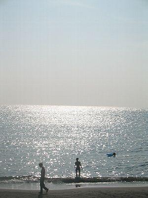 isshiki_shore01.jpg