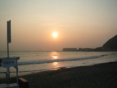 isshiki_sunset01.jpg
