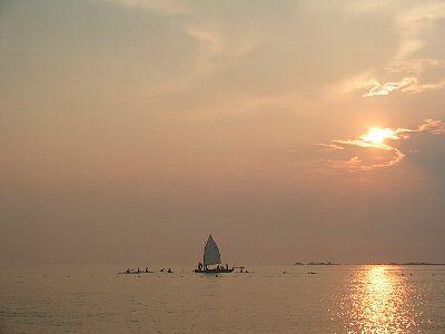 isshiki_sunset02.jpg