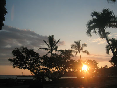 kona_sunset1001.jpg