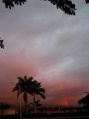 nightrainbow.jpg
