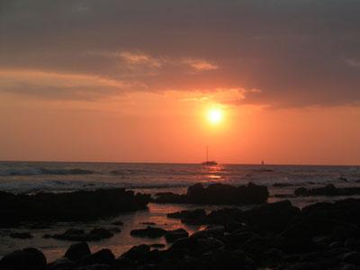 oldairport_sunset.jpg