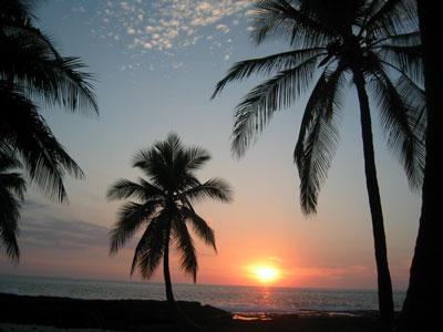 refuge_sunset.jpg