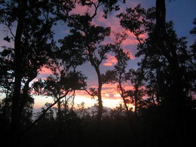 s_sunset.jpg