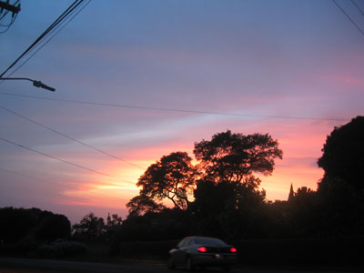 sunset_choicemart.jpg