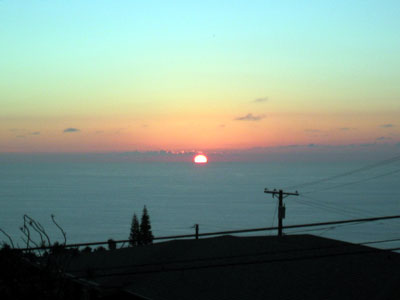 sunset_home.jpg
