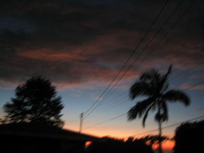 sunset_home2.jpg