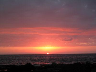 sunset_march.jpg