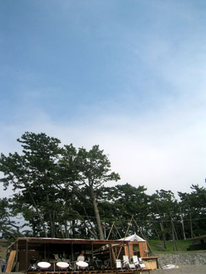 umigoya05.jpg